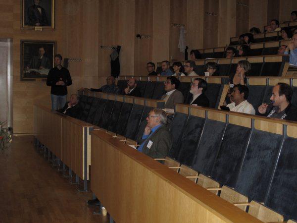 2010-ICFPM