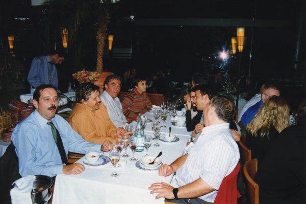 ICFPM_1999016