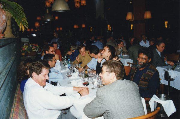 ICFPM_1999019