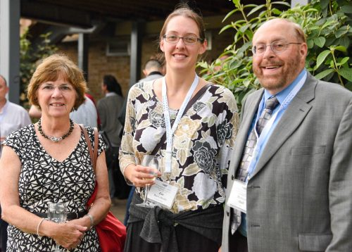 NIST_Mag_Conf_061616-20