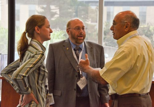 NIST_Mag_Conf_061616-5