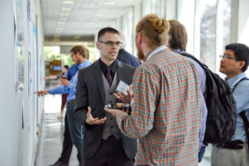NIST_Mag_Conf_061616-9